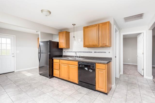 3236 Leestown Road, Lexington, KY 40511 (MLS #1807555) :: Nick Ratliff Realty Team