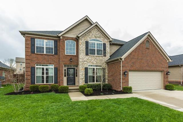 104 Warfield Point, Georgetown, KY 40324 (MLS #1807683) :: Nick Ratliff Realty Team