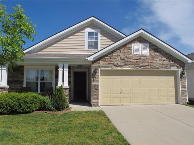 2804 Our Tibbs Drive, Lexington, KY 40511 (MLS #1807689) :: Nick Ratliff Realty Team