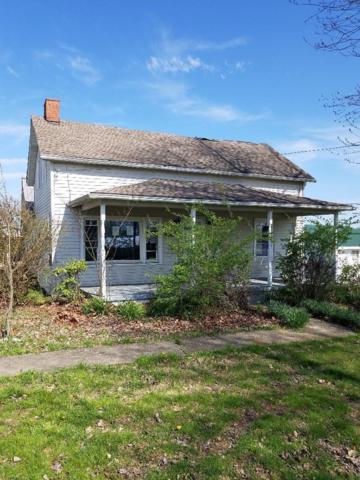 1553 Harrodsburg Road, Lawrenceburg, KY 40342 (MLS #1807780) :: Nick Ratliff Realty Team