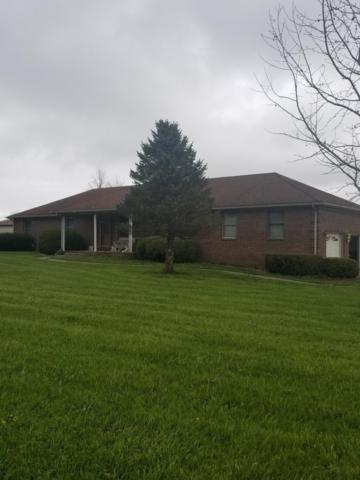 44 Viley Ln, Georgetown, KY 40324 (MLS #1807807) :: Nick Ratliff Realty Team