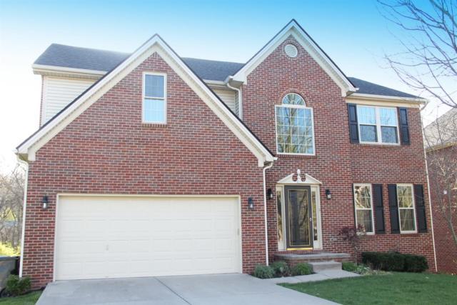 4221 Desdemona Way, Lexington, KY 40514 (MLS #1807873) :: Sarahsold Inc.