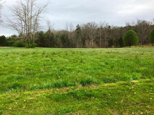 0 Katie Drive Lot 5, Clay City, KY 40312 (MLS #1807878) :: Nick Ratliff Realty Team