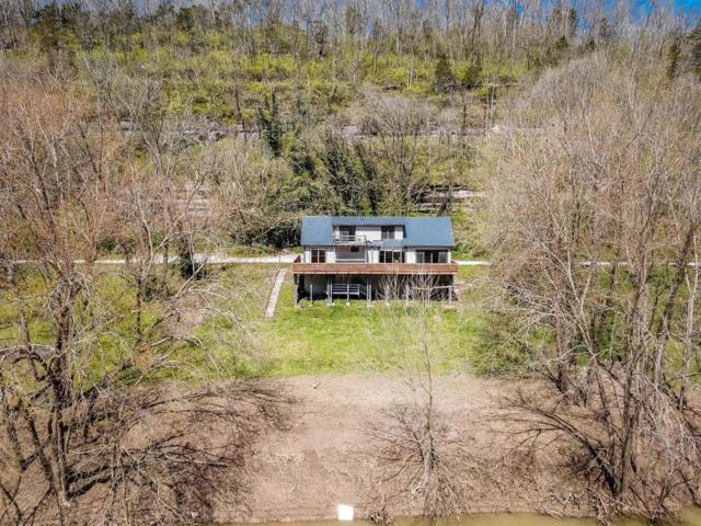 196 Palisades, Harrodsburg, KY 40330 (MLS #1807879) :: Nick Ratliff Realty Team
