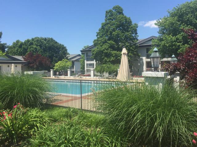 395 Redding Road, Lexington, KY 40517 (MLS #1807921) :: Gentry-Jackson & Associates