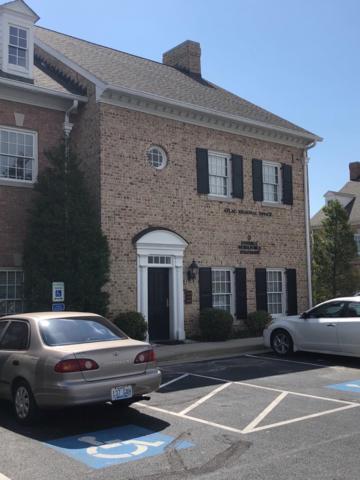 1795 Alysheba Way, Lexington, KY 40509 (MLS #1807925) :: Gentry-Jackson & Associates