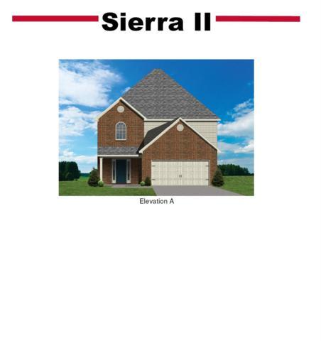 515 Estrella Drive, Lexington, KY 40511 (MLS #1807974) :: Nick Ratliff Realty Team