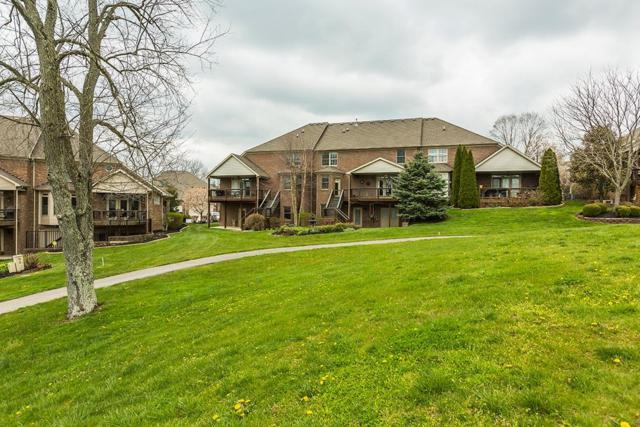 114 Bethpage Path, Georgetown, KY 40324 (MLS #1808016) :: Sarahsold Inc.