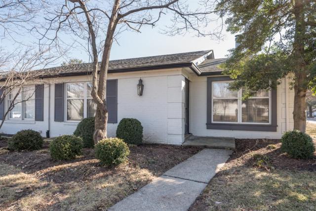 395 Redding Road, Lexington, KY 40517 (MLS #1808052) :: Gentry-Jackson & Associates