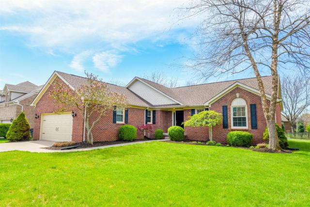 2773 Ashbrooke Drive, Lexington, KY 40513 (MLS #1808293) :: Sarahsold Inc.