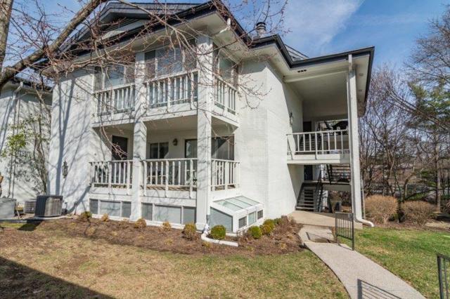 395 Redding Road, Lexington, KY 40517 (MLS #1808312) :: Gentry-Jackson & Associates