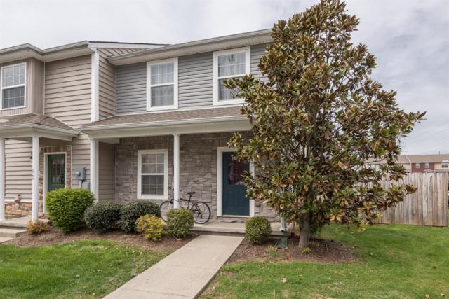 3855 Lochdale Terrace, Lexington, KY 40514 (MLS #1808364) :: Nick Ratliff Realty Team
