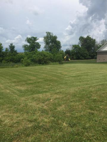118 Candlewood Drive, Winchester, KY 40391 (MLS #1808368) :: Nick Ratliff Realty Team