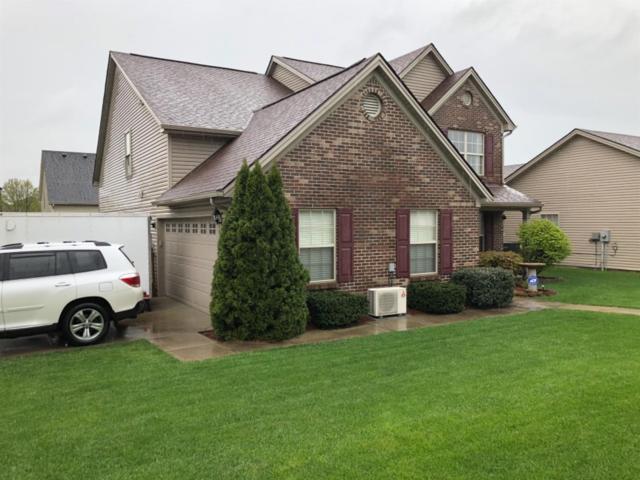 3000 Maddie Lane, Lexington, KY 40511 (MLS #1808424) :: Sarahsold Inc.