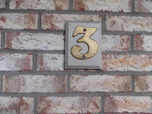 1121 Turkey Foot Road, Lexington, KY 40502 (MLS #1808461) :: Nick Ratliff Realty Team