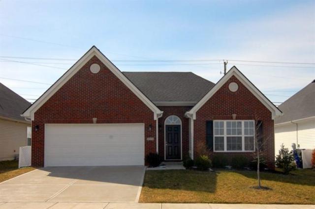 4572 Larkhill Lane, Lexington, KY 40509 (MLS #1808483) :: Sarahsold Inc.