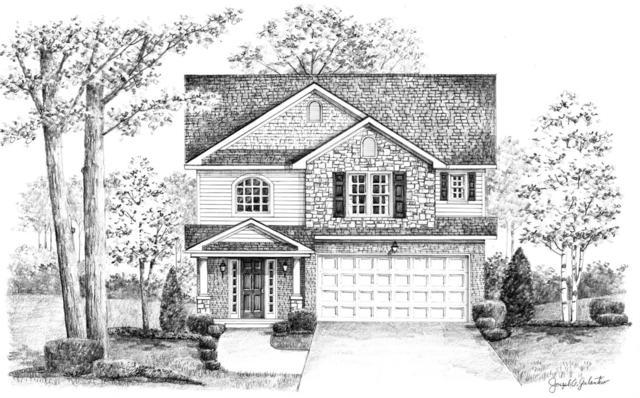 110 Wellesley Avenue, Georgetown, KY 40324 (MLS #1808501) :: Sarahsold Inc.