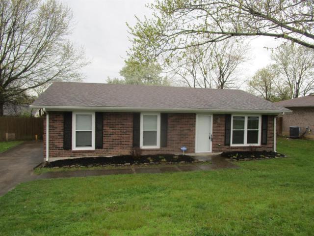 3205 Monida Court, Lexington, KY 40515 (MLS #1808503) :: Sarahsold Inc.