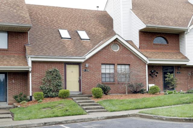 3441 Laredo Drive, Lexington, KY 40517 (MLS #1808512) :: Sarahsold Inc.