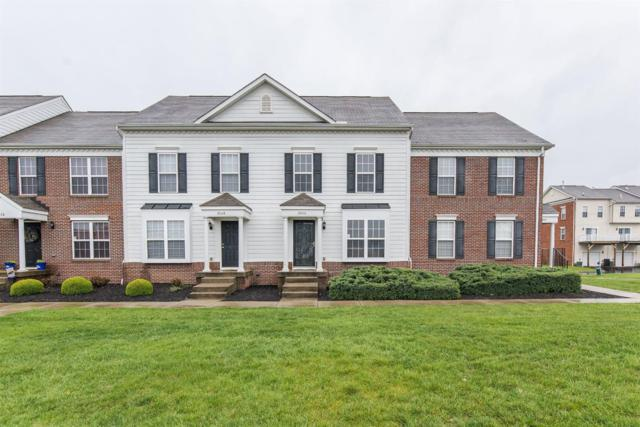 2666 Old Rosebud Road, Lexington, KY 40509 (MLS #1808523) :: Gentry-Jackson & Associates