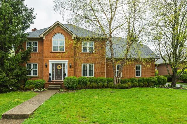 2212 Woodburn Hall Rd, Lexington, KY 40515 (MLS #1808560) :: Sarahsold Inc.