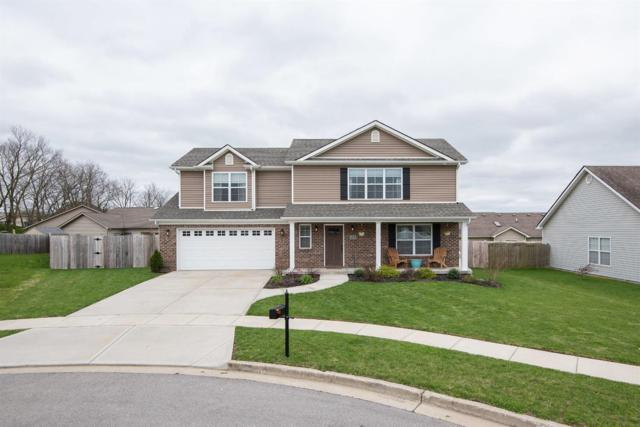 114 Ocaso Court, Georgetown, KY 40324 (MLS #1808567) :: Sarahsold Inc.