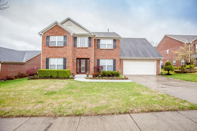 2948 Summerfield Drive, Lexington, KY 40511 (MLS #1808572) :: Sarahsold Inc.