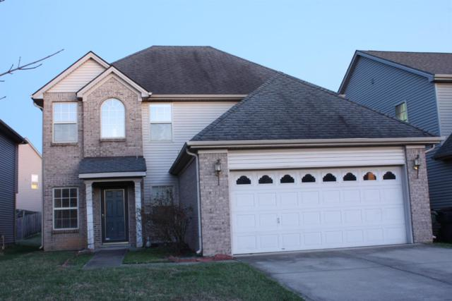 3716 Winthrop Drive, Lexington, KY 40514 (MLS #1808575) :: Sarahsold Inc.