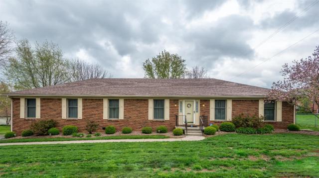 101 Roxie Lane, Georgetown, KY 40324 (MLS #1808638) :: Sarahsold Inc.