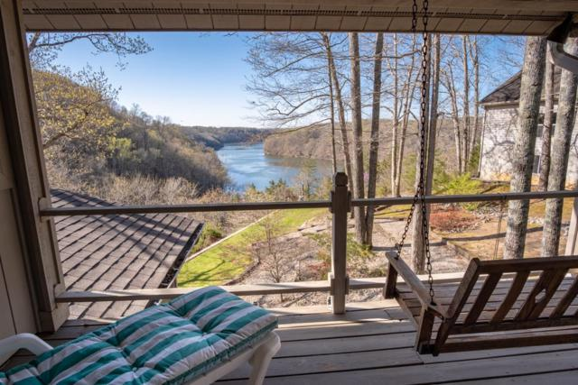 138 Balcony Bend, Jamestown, KY 42629 (MLS #1808658) :: Nick Ratliff Realty Team