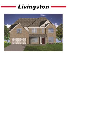 176 Rowanberry Drive, Nicholasville, KY 40356 (MLS #1808727) :: Nick Ratliff Realty Team