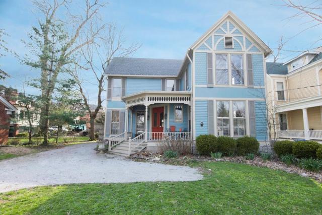 720 Central Avenue, Lexington, KY 40502 (MLS #1808730) :: Gentry-Jackson & Associates