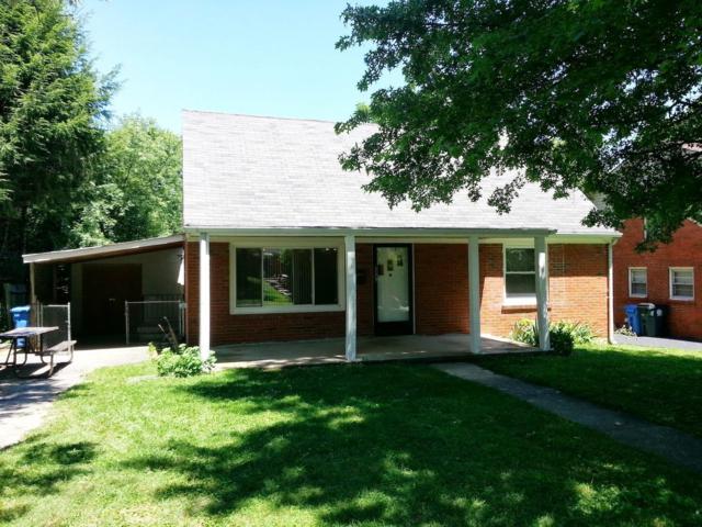 333 E Lowry Lane, Lexington, KY 40502 (MLS #1808921) :: Gentry-Jackson & Associates