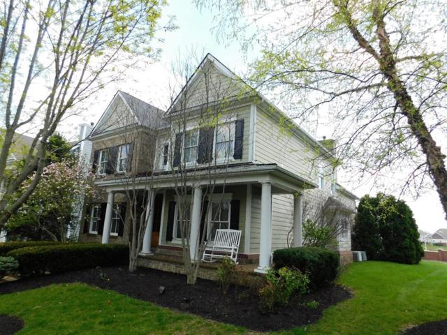 1984 General Warfield, Lexington, KY 40505 (MLS #1808947) :: Gentry-Jackson & Associates