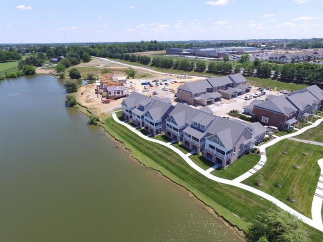 2181 Patchen Lake Lane, Lexington, KY 40505 (MLS #1808985) :: Gentry-Jackson & Associates