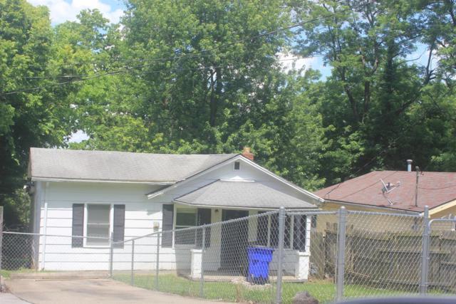 129 Ashton Drive, Lexington, KY 40505 (MLS #1809107) :: Nick Ratliff Realty Team