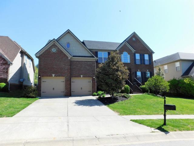 3785 Ridge View Way, Lexington, KY 40509 (MLS #1809140) :: Gentry-Jackson & Associates
