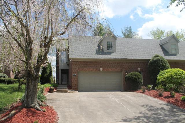 1116 Dunbarton Lane, Lexington, KY 40502 (MLS #1809158) :: Nick Ratliff Realty Team