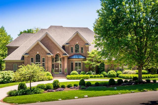 1841 Fielden Drive, Lexington, KY 40502 (MLS #1809205) :: Nick Ratliff Realty Team