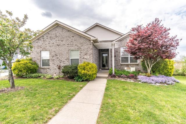 100 Covington Way, Richmond, KY 40475 (MLS #1809312) :: Nick Ratliff Realty Team