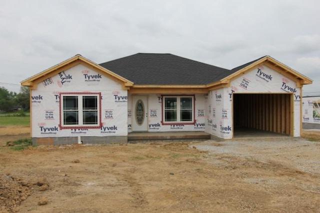 1035 Progress Place, Lawrenceburg, KY 40342 (MLS #1809360) :: Nick Ratliff Realty Team