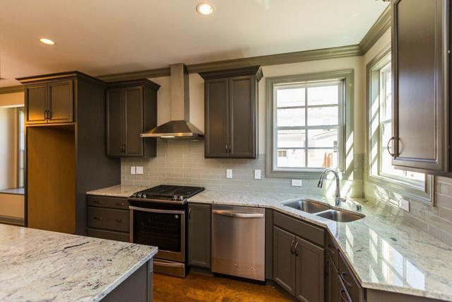 2175 Patchen Lake Lane, Lexington, KY 40505 (MLS #1809394) :: Gentry-Jackson & Associates