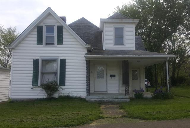 514 Maple Street, Georgetown, KY 40324 (MLS #1809412) :: Nick Ratliff Realty Team