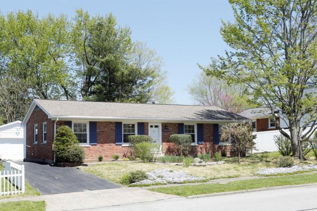 2185 Jasmine, Lexington, KY 40504 (MLS #1809416) :: Gentry-Jackson & Associates