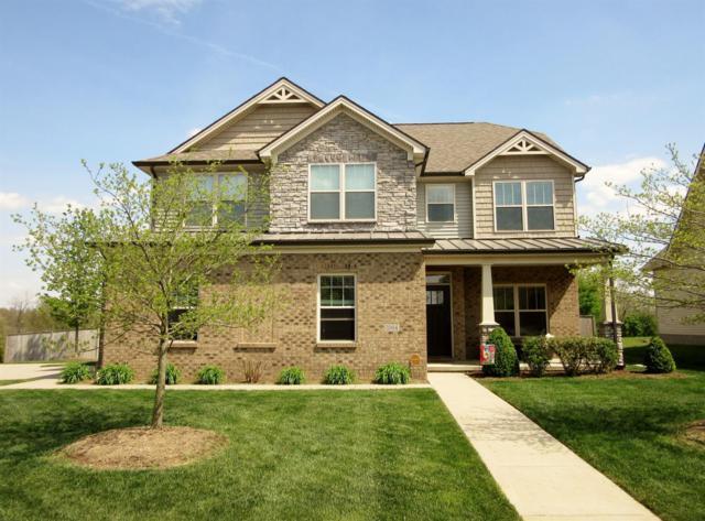 1004 Cedar Ridge Lane, Versailles, KY 40383 (MLS #1809503) :: Gentry-Jackson & Associates