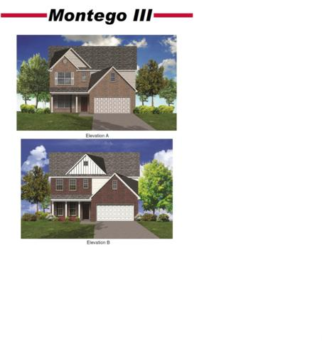 4658 Rosette Way, Lexington, KY 40514 (MLS #1809656) :: Nick Ratliff Realty Team