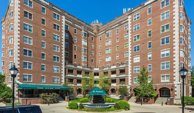 111 Woodland Avenue, Lexington, KY 40502 (MLS #1809698) :: Nick Ratliff Realty Team