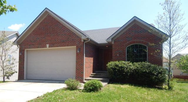 2504 Denburn Court, Lexington, KY 40511 (MLS #1809732) :: Gentry-Jackson & Associates