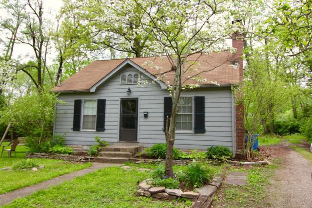 223 Westwood Court, Lexington, KY 40503 (MLS #1809746) :: Gentry-Jackson & Associates