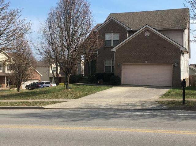 440 Southpoint Drive, Lexington, KY 40515 (MLS #1809868) :: Gentry-Jackson & Associates